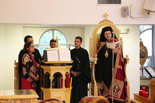 Nativity of Theotokos Vespers 2013 (2).jpg
