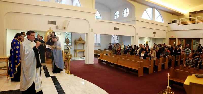Nativity of Theotokos Vespers 2013 (33).jpg