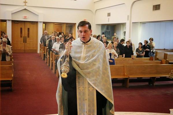 Nativity of Theotokos Vespers 2013 (9).jpg