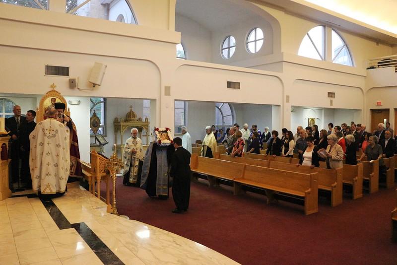 Nativity of Theotokos Vespers 2013 (44).jpg