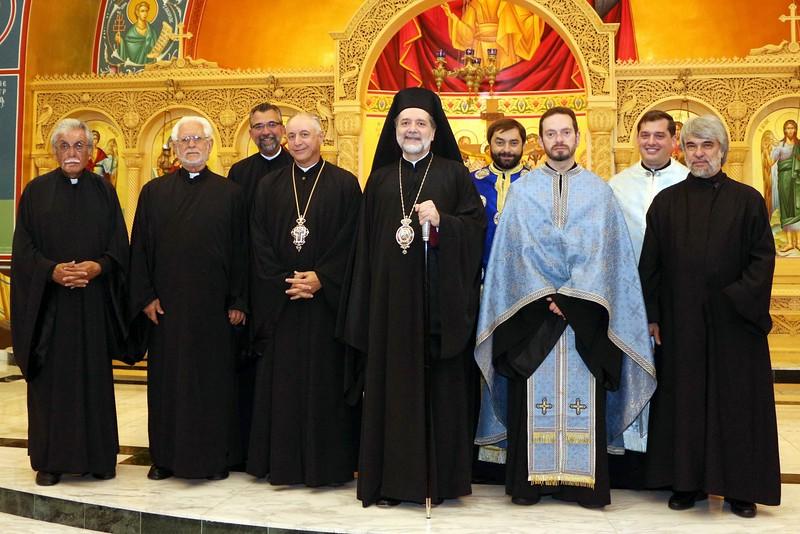 Nativity of Theotokos Vespers 2013 (67).jpg