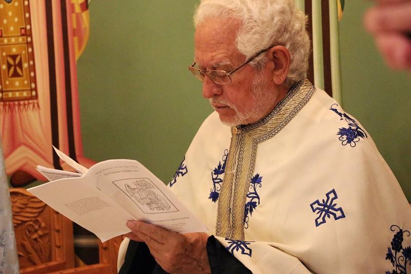 Nativity of Theotokos Vespers 2013 (17).jpg