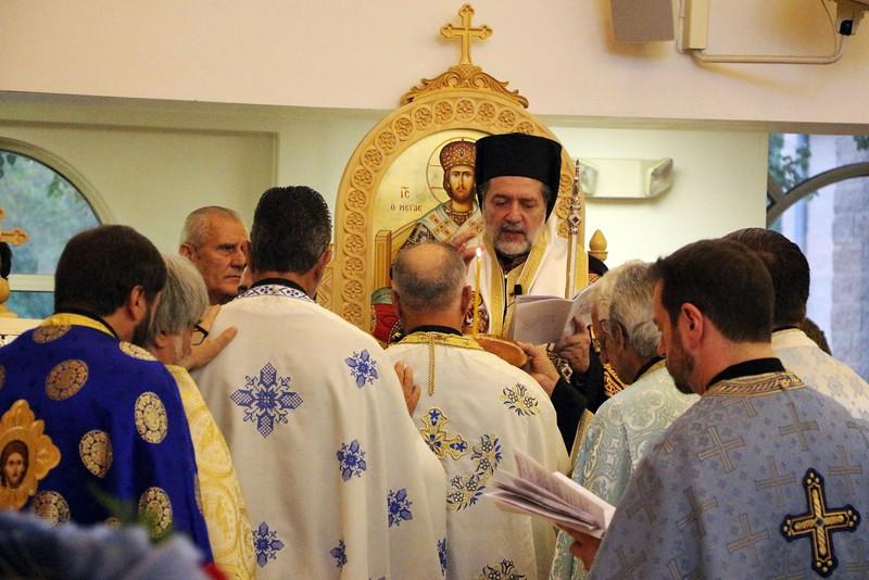 Nativity of Theotokos Vespers 2013 (56).jpg