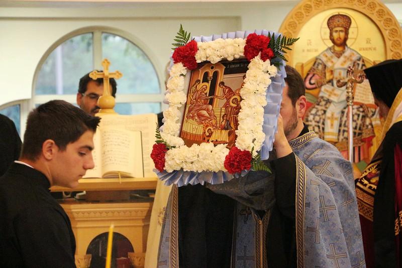 Nativity of Theotokos Vespers 2013 (48).jpg