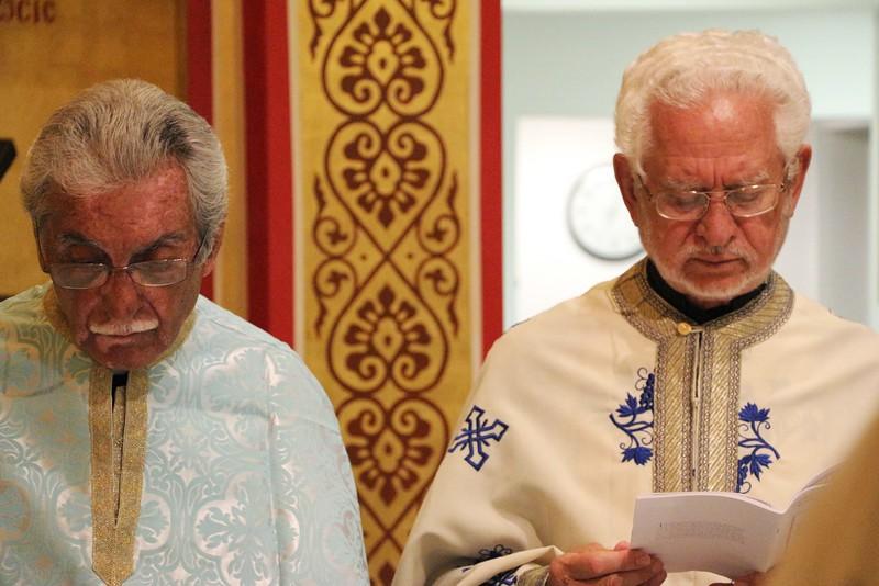 Nativity of Theotokos Vespers 2013 (41).jpg