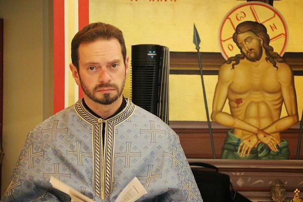 Nativity of Theotokos Vespers 2013 (11).jpg