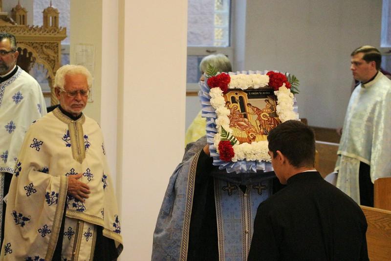Nativity of Theotokos Vespers 2013 (45).jpg