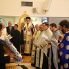 Nativity of Theotokos Vespers 2013 (54).jpg