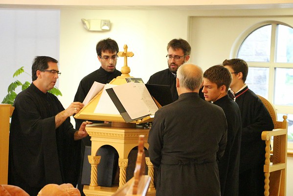 Nativity of Theotokos Vespers 2013 (6).jpg