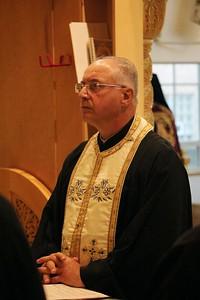Nativity of Theotokos Vespers 2013 (4).jpg
