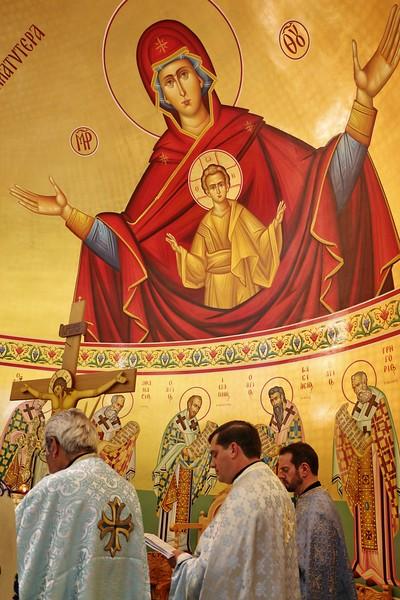 Nativity of Theotokos Vespers 2013 (38).jpg
