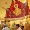 Nativity of Theotokos Vespers 2013 (38).jpg