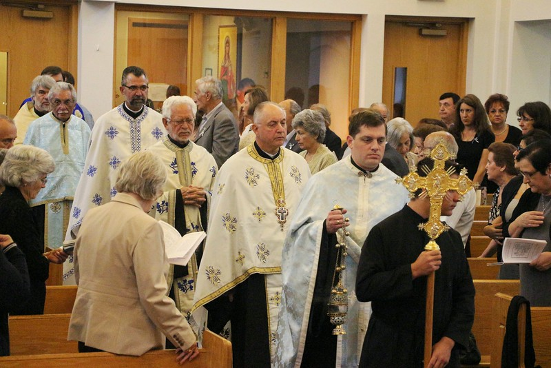 Nativity of Theotokos Vespers 2013 (26).jpg