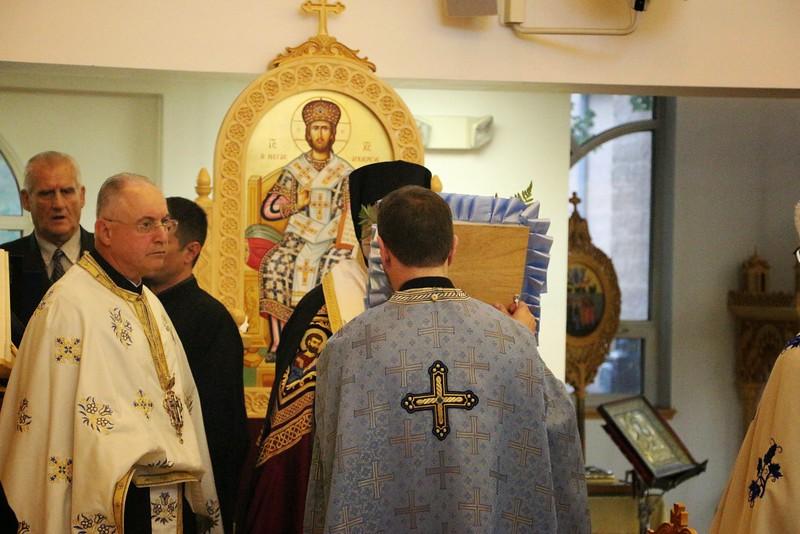 Nativity of Theotokos Vespers 2013 (47).jpg