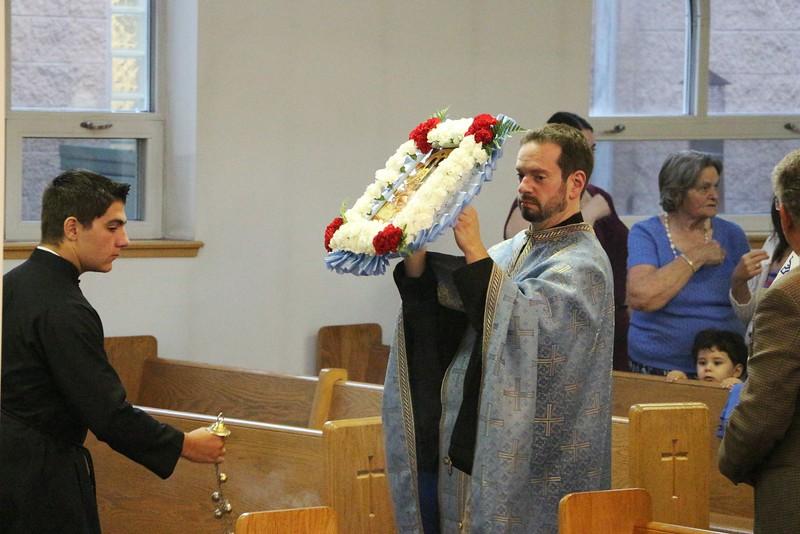 Nativity of Theotokos Vespers 2013 (43).jpg