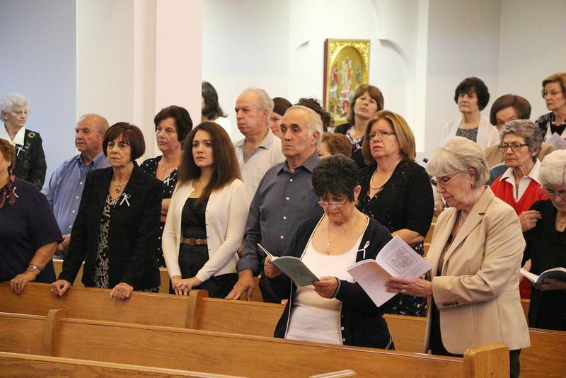 Nativity of Theotokos Vespers 2013 (29).jpg