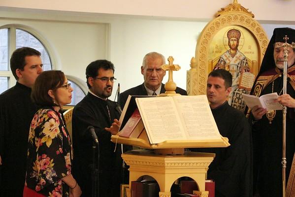 Nativity of Theotokos Vespers 2013 (12).jpg