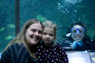Frana Family Vacation