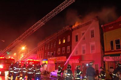 Newark 4-1-13 040