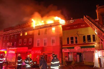 Newark 4-1-13 035