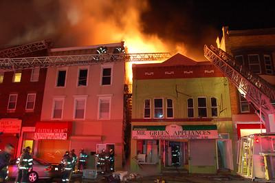 Newark 4-1-13 003