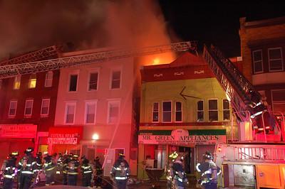 Newark 4-1-13 015