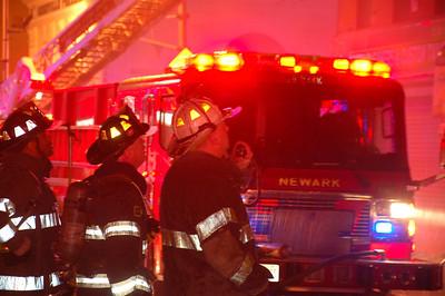 Newark 4-1-13 039
