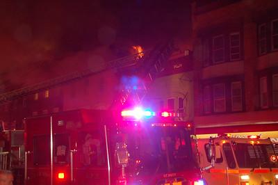 Newark 4-1-13 022