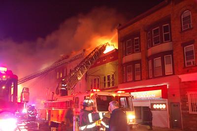 Newark 4-1-13 013