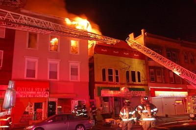 Newark 4-1-13 032