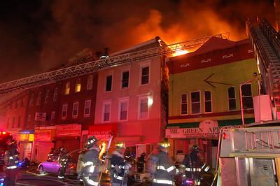 Newark 4-1-13 007
