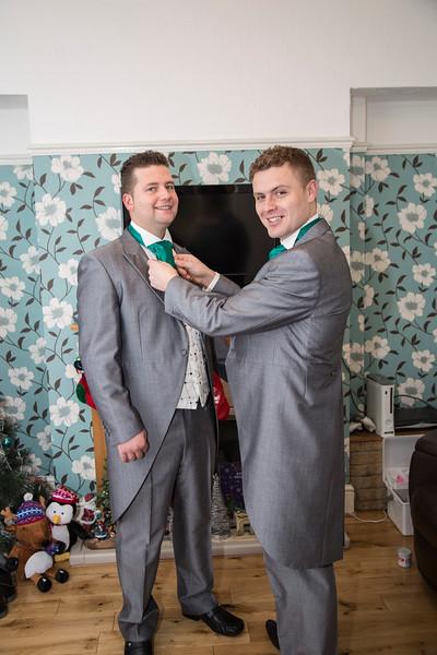 Nicola and Dan_010