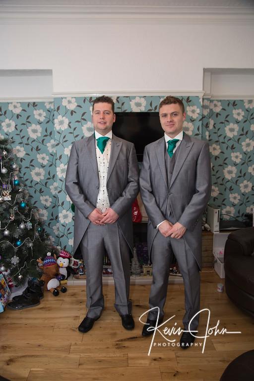 Nicola and Dan_008