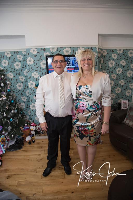 Nicola and Dan_007