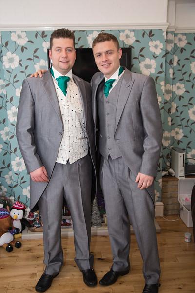Nicola and Dan_009