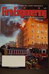 Fire Engineering - July 2017