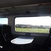 Class 180 interior