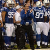 SPT 111013 COLTS PAGANO