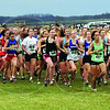 nike cc nationals