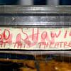 VL 110713 FILM ALSO