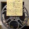 VL 110713 FILM INSTRUCTIONS