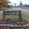 MET110113parks hanley