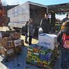 MET111313 jambus food