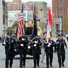 MET111113veterans color guard