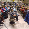 MET111113 SChoolclosing crowd2