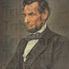 MET111613lincoln portrait