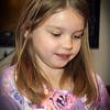 Judy's 7th Birthday DSC_4120