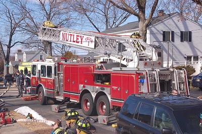 Nutley 2-17-13 022