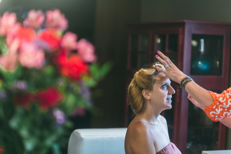 Rochester, Pittsford, NY, Wedding, Photography, Home Wedding