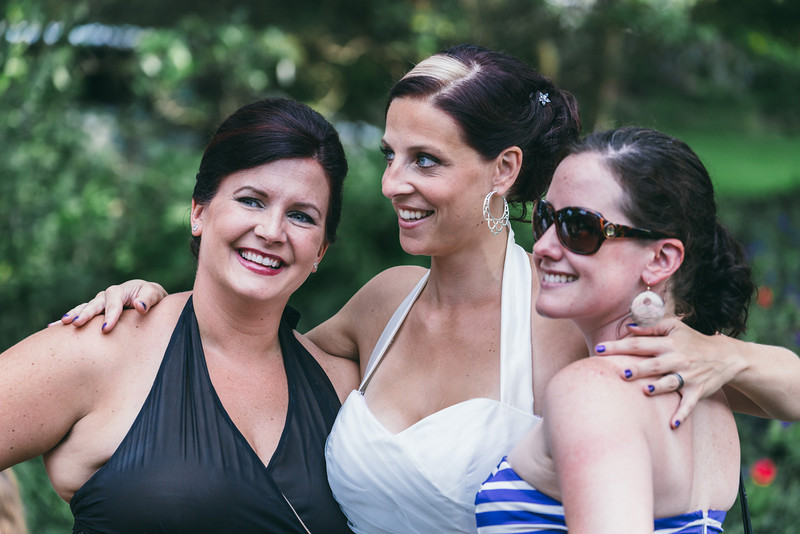 Rochester, Pittsford, NY, Wedding, Photography, Home Wedding, Offbeat wedding